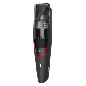 Aparador de Barba Philips BT7500/15 Preto
