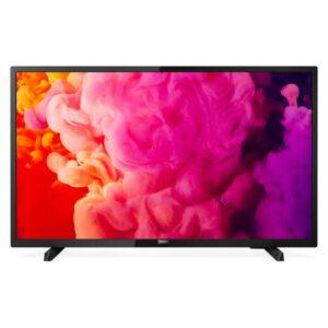 Televisão Philips 32PHT4203 32