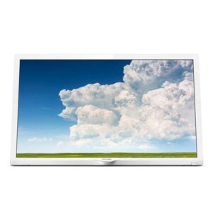 Televisão Philips 24PHS4354 24