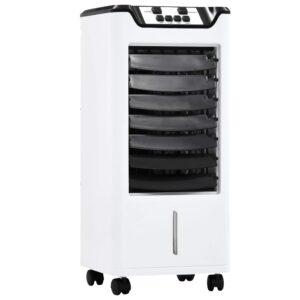 Climatizador | Purificador | Humidificador do ar Móvel 3 em 1 | 60W - PORTES GRÁTIS