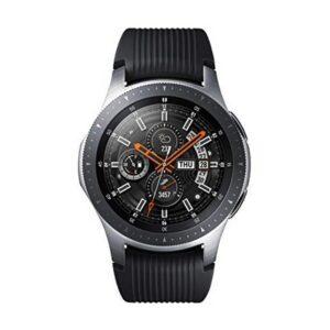 Smartwatch Samsung Galaxy Watch 1,3