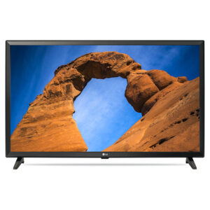 Televisão LG 32LK510BPLD 32