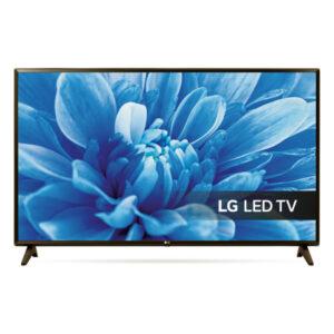 Televisão LG 32LM550PLA 32
