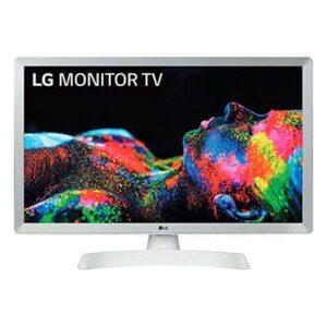 Televisão LG 24TL510VWZ 24