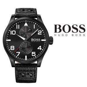 Relógio Hugo Boss® 1513083