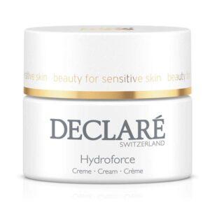 Creme Hidratante Hydro Balance Declaré (50 ml)