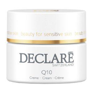 Creme Anti-idade Age Control Q10 Declaré (50 ml)