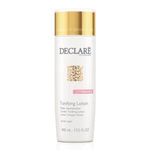 Tónico Facial Soft Cleansing Declaré (200 ml)
