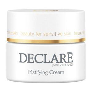 Creme Facial Pure Balance Matifying Declaré (50 ml)