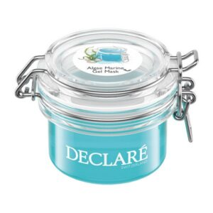 Máscara Facial Marine Declaré (50 ml)