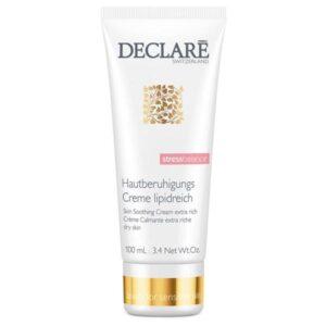 Creme Hidratante Stress Balance Declaré (100 ml)