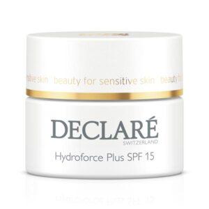 Creme Hidratante Hydro Balance Declaré Spf 15 (50 ml)