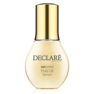 Sérum Facial Age Control Multi Lift Declaré (50 ml)
