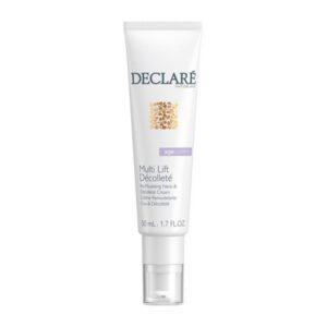 Creme Facial Age Control Multi Lift Declaré (50 ml)