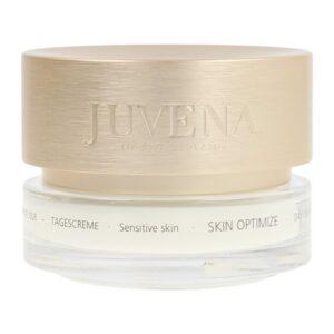 Creme de Dia Skin Optimize Juvena 50 ml