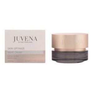 Creme de Noite Skin Optimize Juvena 50 ml