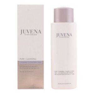 Leite de Limpeza Pure Cleansing Juvena 200 ml
