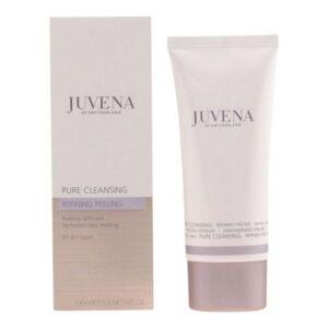 Gel Exfoliante Facial Pure Cleansing Juvena 100 ml