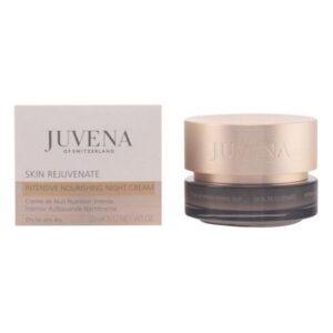 Creme de Noite Anti-idade Skin Rejuvenate Juvena 50 ml