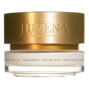 Creme Hidratante Skin Energy Juvena 50 ml