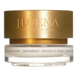 Creme para Contorno dos Olhos Skin Energy Juvena 15 ml