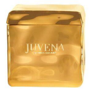 Creme de Dia Mastercaviar Juvena 50 ml