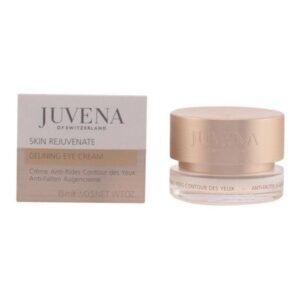 Contorno dos Olhos Skin Rejuvenate Juvena 15 ml