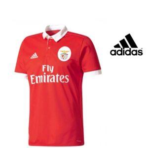 Adidas® Camisola Oficial Benfica | Tecnologia Climacool®