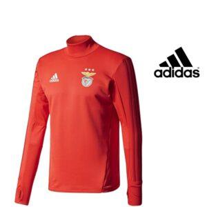 Adidas® Camisola de Treino Oficial Benfica | Tecnologia Climacool®