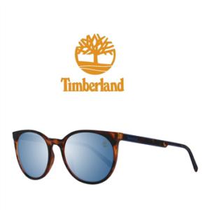 Timberland® Óculos de Sol TB9176 52D 53