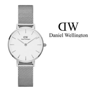 Daniel Wellington® Relógio Classic Petite 28 mm - DW00100220