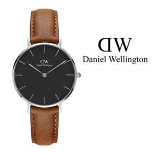 Daniel Wellington® Relógio Classic Petite 32 mm - DW00100178