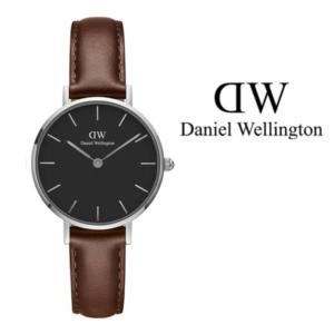 Daniel Wellington® Relógio Classic Petit  28 mm - DW00100237