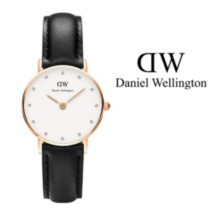 Daniel Wellington® Relógio Classy St Mawes 26 mm - DW00100060
