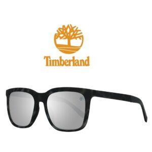Timberland® Óculos de Sol TB9143 55D 57