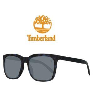 Timberland® Óculos de Sol TB9143 56D 57