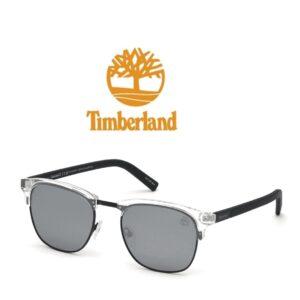 Timberland® Óculos de Sol TB9148 26D 55