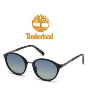 Timberland® Óculos de Sol TB9157 01D 52
