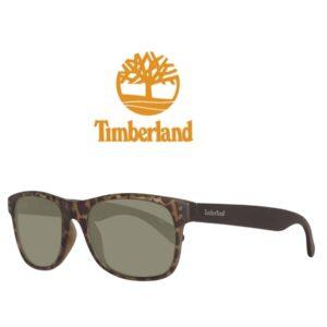 Timberland® Óculos de Sol  TB9063 98R 53