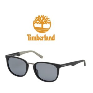 Timberland® Óculos de Sol  TB9175 01D 54