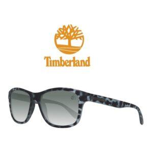 Timberland® Óculos de Sol TB9089 20D 55