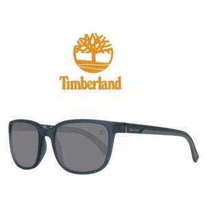 Timberland® Óculos de Sol TB9116 91D 56
