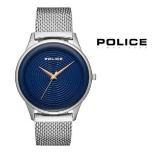 Relógio Police® PL.15524JS/03MM   5 ATM