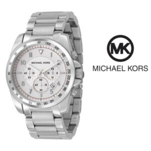 Relógio Michael Kors® MK8131