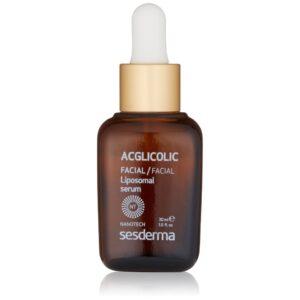 Sérum Anti-idade Acglicolic Sesderma (30 ml)
