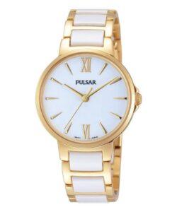 Relógio Pulsar® PH8076X1