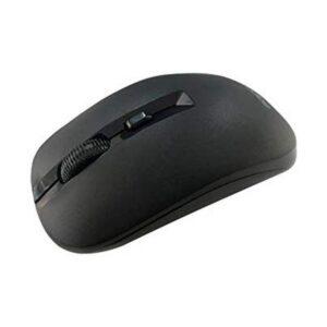 Rato sem Fios Ótico approx! appxm180 USB 2.0 Preto