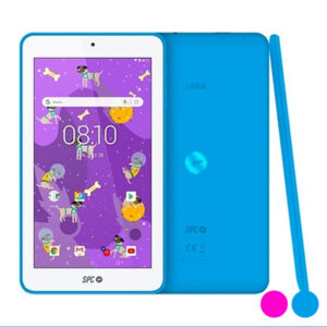Tablet SPC Laika 9743108 7