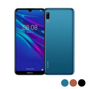 Smartphone Huawei Y6 2019 6,09