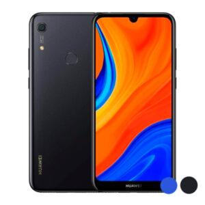 Smartphone Huawei 6,09